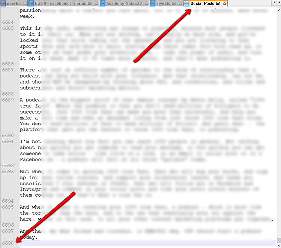 social-posts-2_-Copy-_blurred