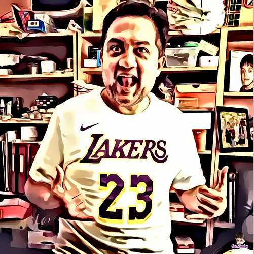 cartoonize-lakers-1024x1020