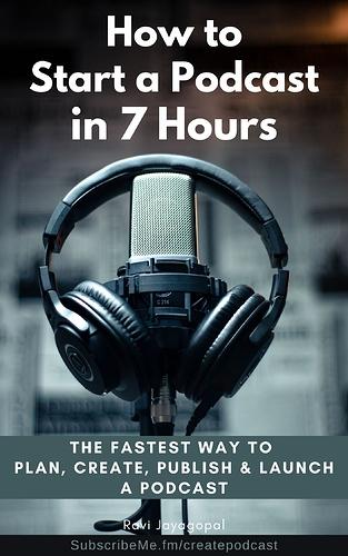 Podcast-Start-Book-Cover