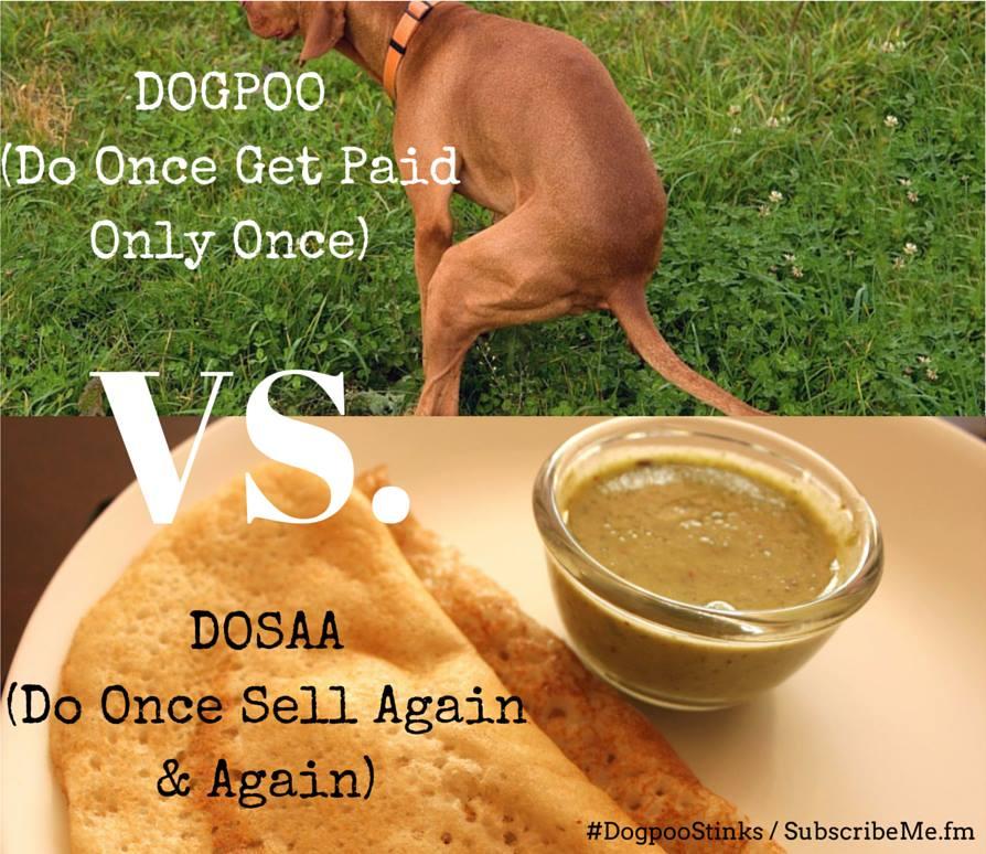 Dogpoo-vs-Dosaa-clean